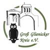Logo Groß Glienicker Kreis