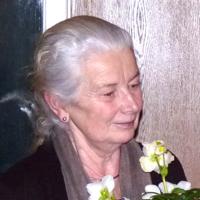 Foto von Helga Schütz