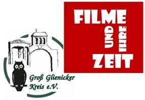Logo Arbeitskreis Filme und ihre Zeit