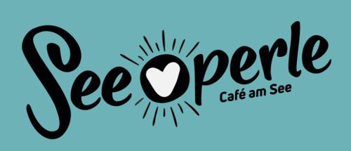 Logo Seeperle