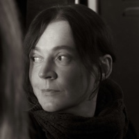Angela Schuster