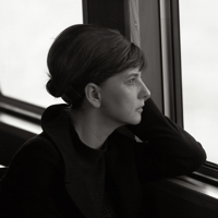 Dorit Baumeister