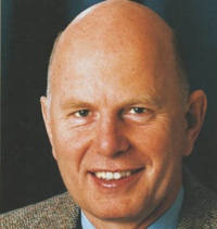 Christoph Stölzl